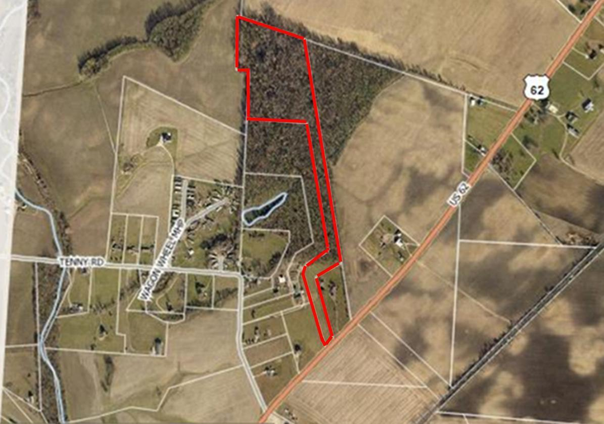 0 US Hwy 62, Mount Sterling, Ohio 43143, ,Land/farm,For Sale,US Hwy 62,218007788