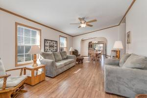 Thornville Homes For Sale