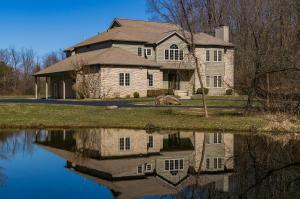 Homes for Sale in Zip Code 43004