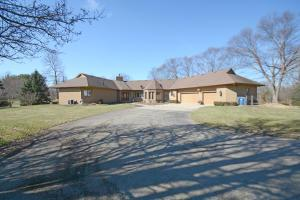 3675 Africa Road, Galena, OH 43021
