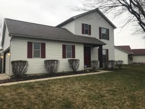 3485 Lockland Court, Canal Winchester, OH 43110