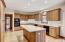 View 1 kitchen