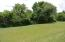 10780 Licking Trail Road, Thornville, OH 43076