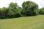 10702 Licking Trail Road, Thornville, OH 43076