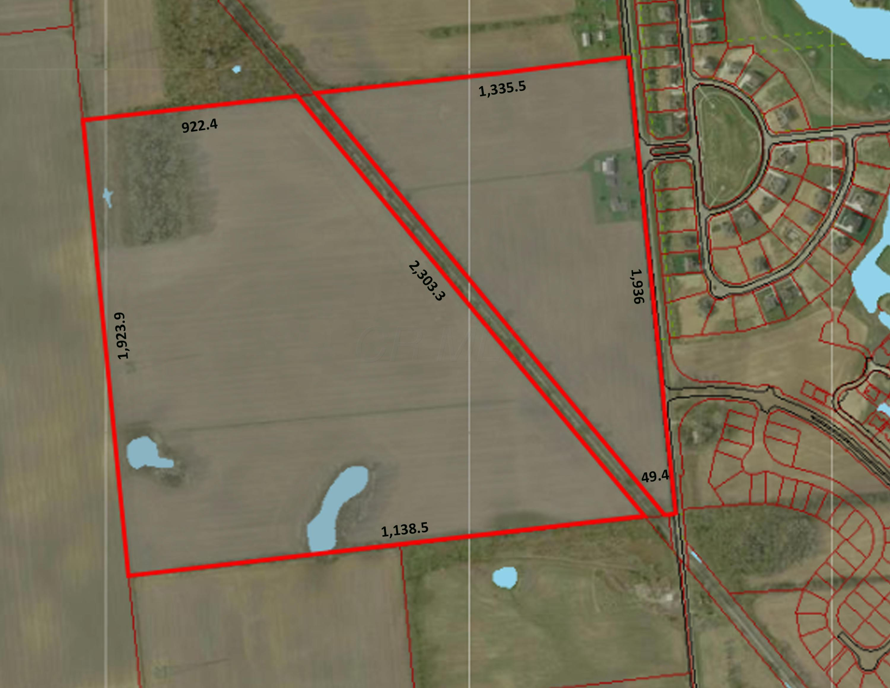 5713 Cosgray Road, Dublin, Ohio 43016, ,Land/farm,For Sale,Cosgray,218008641
