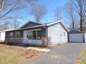 990 Hillridge Road, Reynoldsburg, OH 43068