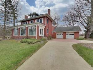 Homes for Sale in Zip Code 43162