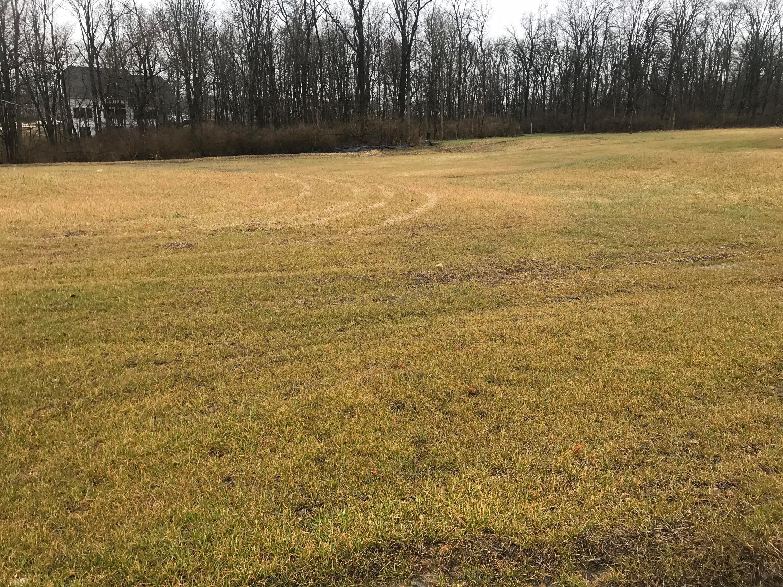1921 Liberty Bluff Drive, Delaware, Ohio 43015, ,Land/farm,For Sale,Liberty Bluff Drive,218009167