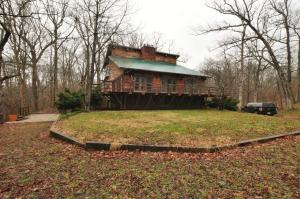 13870 Crownover Mill Road, Mount Sterling, OH 43143