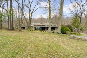 4518 Ravine Drive, Westerville, OH 43081
