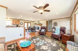 Sunbury Homes For Sale