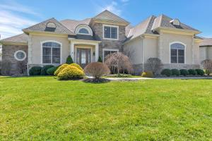 5133 Blessing Court, Galena, OH 43021