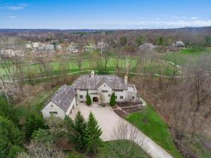 5353 Muirfield Court, Dublin, OH 43017