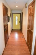 Homes for Sale in Zip Code 43764