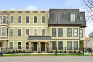 138 E Greenwood Avenue, Columbus, OH 43201