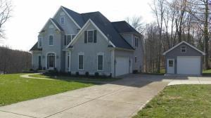 1167 Ridge Road NE, Lancaster, OH 43130