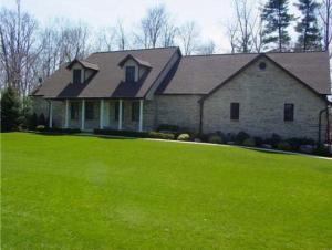 18415 Woodhaven Lane, Circleville, OH 43113