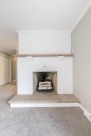 Homes for Sale in Zip Code 43023