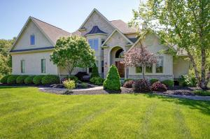 5422 Summerwood Crossing, Galena, OH 43021