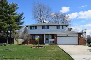 280 Diley Road N, Pickerington, OH 43147