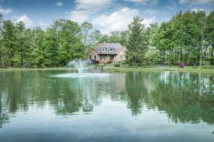 5500 York Road SW, Pataskala, OH 43062