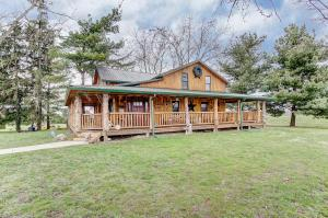3675 Mason Road NW, Canal Winchester, OH 43110