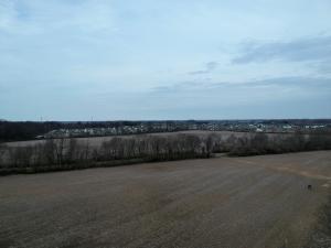 Pickerington OH