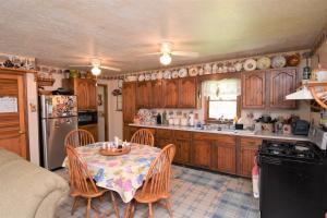 Lancaster Homes For Sale