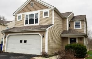 4051 Boyer Ridge Drive, Canal Winchester, OH 43110