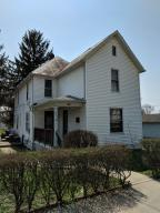 429 Garfield Avenue, Newark, OH 43055