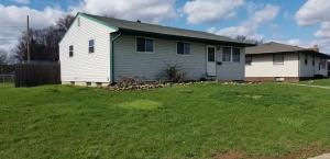 180 Fieldpoint Road, Heath, OH 43056