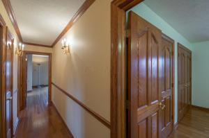 Homes for Sale in Zip Code 43011