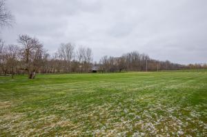 Centerburg Homes For Sale