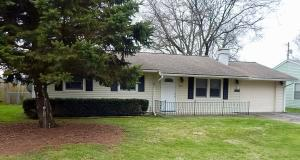 261 Parkview Drive, Heath, OH 43056