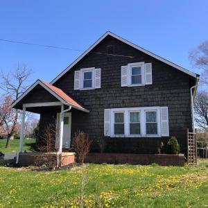 1650 Lancaster Avenue, Reynoldsburg, OH 43068
