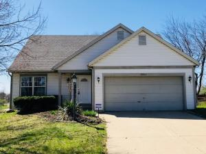 6503 Berry Pond Way, Canal Winchester, OH 43110