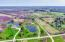 3845 Gale Road, Granville, OH 43023