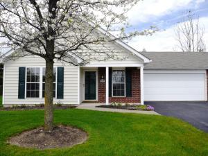 6090 Murphys Pond Road, Canal Winchester, OH 43110