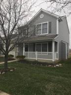 5472 Poolbeg Street, 269, Canal Winchester, OH 43110