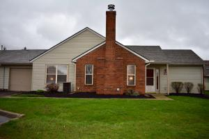 3687 Charlemonte Way, Canal Winchester, OH 43110