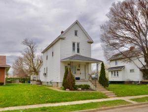 375 S Highland Avenue, Columbus, OH 43223