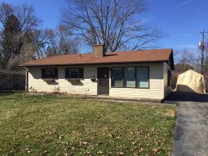1043 Pleasant Drive, Reynoldsburg, OH 43068