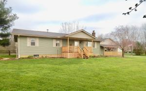 9267 Downing Road, Johnstown, OH 43031
