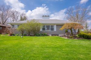70 Darby Drive SE, Galloway, OH 43119