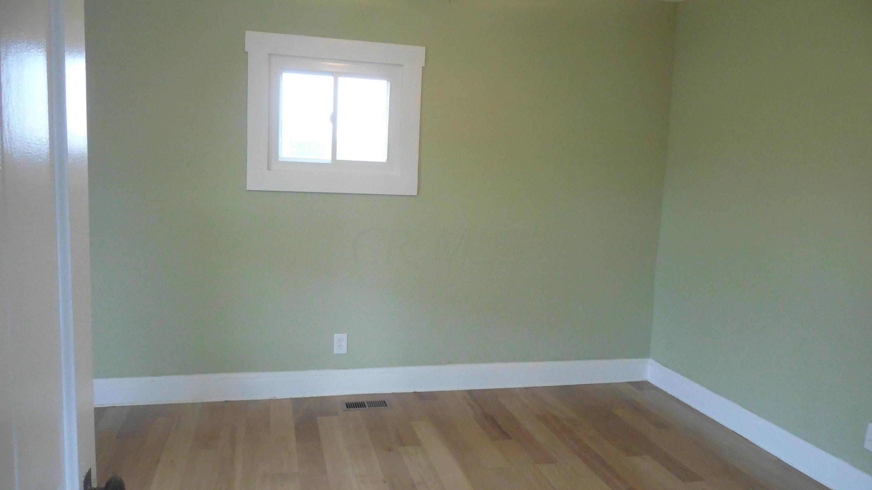 19081 Smokey Road, Marysville, Ohio 43040, 3 Bedrooms Bedrooms, ,1 BathroomBathrooms,Residential,For Sale,Smokey,218013793