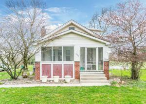 Property for sale at 2223 Reynoldsburg New Albany Road, Blacklick,  Ohio 43004