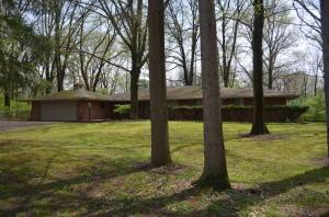 Property for sale at 288 Tucker Drive, Worthington,  OH 43085