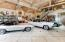 Perfect for car collection, hobbies or sports. (6 Car Garage)