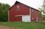 0 County Road 115, Mount Gilead, OH 43338