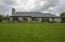 8910 Diley Road, Canal Winchester, OH 43110